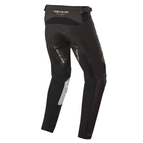_Alpinestars Racer Tech Monster Edition 2020 Pants   3726120-1167   Greenland MX_