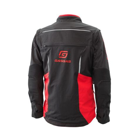 _Gas Gas Off Road Jacket | 3GG210042800 | Greenland MX_
