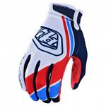 _Troy Lee Designs Air Seca Gloves   40474747002-P   Greenland MX_