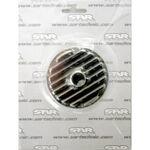 _SAR Technic CNC Side Engine Head Cover   1047   Greenland MX_