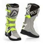 _Acerbis X-Team Boots | 0022999.290 | Greenland MX_