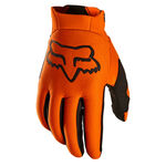 _Fox Legion Thermo Gloves | 26373-009 | Greenland MX_