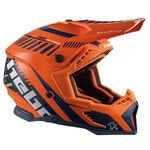 _Hebo MX Stratos Helmet | HC0531T | Greenland MX_