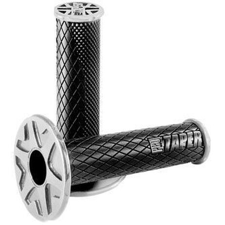 _Pro Taper Dual Synergy Grips | 24800 | Greenland MX_