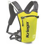 _Kriega Hydro-2 Backpack | HYRUC2L-P | Greenland MX_