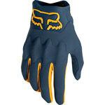 _Fox Bomber Light Gloves | 22272-046-P | Greenland MX_