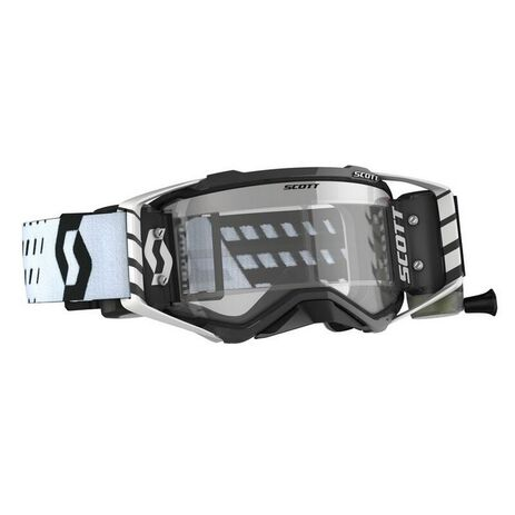 _Scott Prospect WFS Goggles   2728221007113-P   Greenland MX_