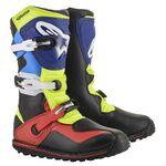 _Alpinestars Tech-T Boots | 2004017-1375 | Greenland MX_
