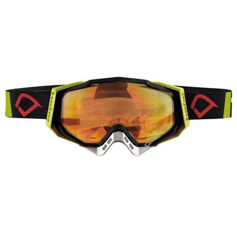 _Hebo Quantum Goggles   HG1006N   Greenland MX_