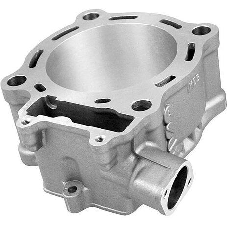 _Cylinder Works Honda CRF 450 X 05-13 Cylinder Standard | 10008 | Greenland MX_