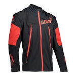 _Leatt Moto 4.5 Lite Jacket | LB5021000180-P | Greenland MX_