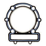_Athena Cylinder Head Gasket Husqvarna SM 610 98-10 TC/TE 570 01-02 TE 610 98-00 | S410220001003-1 | Greenland MX_
