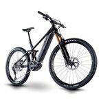 _Husqvarna Mountain Cross MC7 Electric Bike | 4000002400 | Greenland MX_