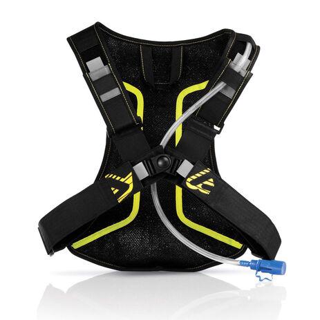 _Acerbis Aquadrink Backpack 3 Liters | 0017071.318 | Greenland MX_