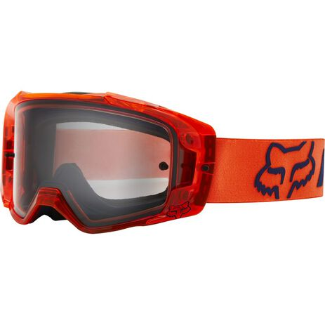 _Fox Vue Match One Goggles | 25827-824-OS-P | Greenland MX_