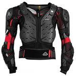 _Jacket Protector Acerbis Koerta 2.0 Body Armour | 0017756.319.00P | Greenland MX_