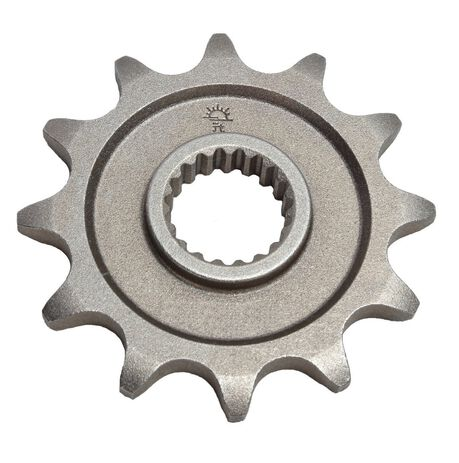 _Honda CR 125 JT Front Sprocket 87-03 | 2050A | Greenland MX_
