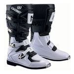 _Gaerne GXJ Junior Boots | 2169-004 | Greenland MX_