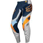 _Fox 360 Murc Youth Pants | 21743-097-P | Greenland MX_