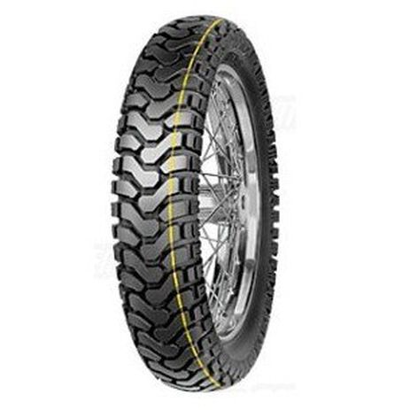 _Mitas E-07 150/70/17 69T TL Trail Tire | 24059 | Greenland MX_