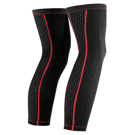 _Acerbis X-Strong knees Guards   0016810.315   Greenland MX_