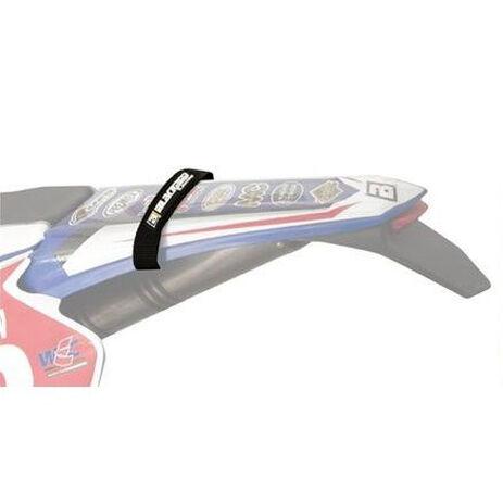 _Blackbird Rear Belt to Lift the Bike | 5077R | Greenland MX_