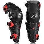 _Acerbis Impact Evo 3.0 Knee Guards   0021608.323   Greenland MX_