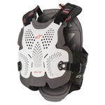 _Alpinestars A-4 Max Chest Protector | 6701520-2043 | Greenland MX_