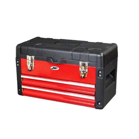 _JMP Tool Box | 606.00.56 | Greenland MX_