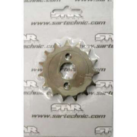 _SAR Technic Front Sprocket | 1055P | Greenland MX_