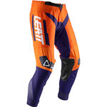 _Leatt GPX 3.5 Junior Pants | LB5020002030-P | Greenland MX_