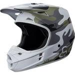 _Fox Youth V1 San Diego Special Edition Helmet | 20866-027-P | Greenland MX_