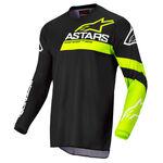 _Alpinestars Racer Chaser Youth Jersey   3772422-155   Greenland MX_