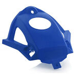 _Acerbis Fuel Tank Protector Honda CRF 250/450 R 17-18 | 0022557.040-P | Greenland MX_