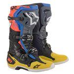 _Alpinestars Tech 10 Boots | 2010019-1573 | Greenland MX_