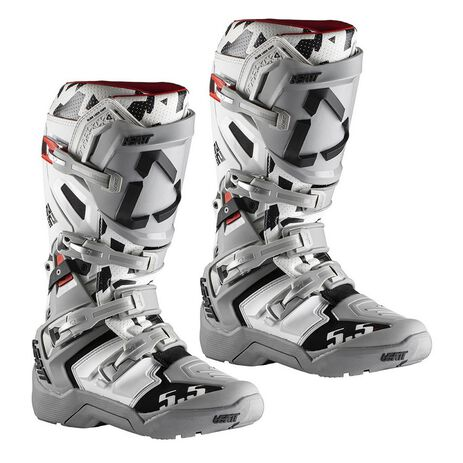 _Leatt 5.5 Flexlock Enduro JW22 Boots | LB3021100120-P | Greenland MX_