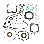 _Engine Gasket Kit with Oil Seals Husqvarna FE 250 17-19 KTM EXC-F 250 17-19   P400270900085   Greenland MX_