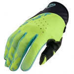 _Acerbis MX X-Flex Gloves Yellow Fluo/Black | 0022812.279 | Greenland MX_