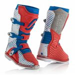 _Acerbis Shark Youth Boots | 0017934.344 | Greenland MX_