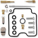 _Prox Yamaha Kodiak 450 Carburetor Repair Kit | 26-1365 | Greenland MX_