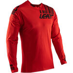 _Jersey Leatt GPX 5.5 UltraWeld | LB5020001060-P | Greenland MX_