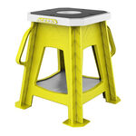 _Acerbis Kubro Stand Yellow Fluor | 0011529.455 | Greenland MX_