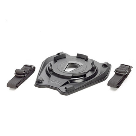 _Givi Universal Base for Tanlock/Tanlocked Bags | S430 | Greenland MX_