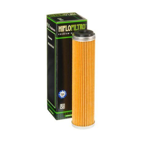 _Hiflofilto oil filter Beta 10-15   HF631   Greenland MX_