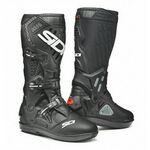 _Sidi Atojo SRS Boots | BSD36012-P | Greenland MX_