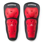 _Gas Gas Trial Elbow Pads | 3GG210043200 | Greenland MX_