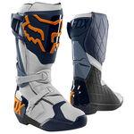 _Fox Comp R Boots | 22959-425-P | Greenland MX_