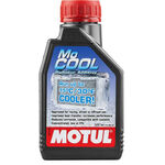 _Motul Cooling Refrigerant Mocool 500 ml | MT-107798 | Greenland MX_