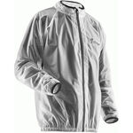 _Thor rain jacket transparent | 2854-0141P | Greenland MX_