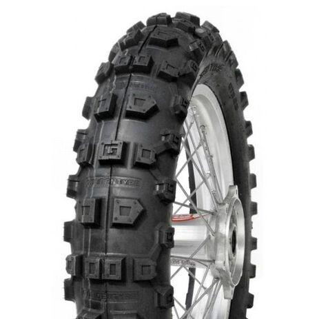 _Goldentyre GT 523 X 140/80/18 EnduCross Tire | GOP4015 | Greenland MX_